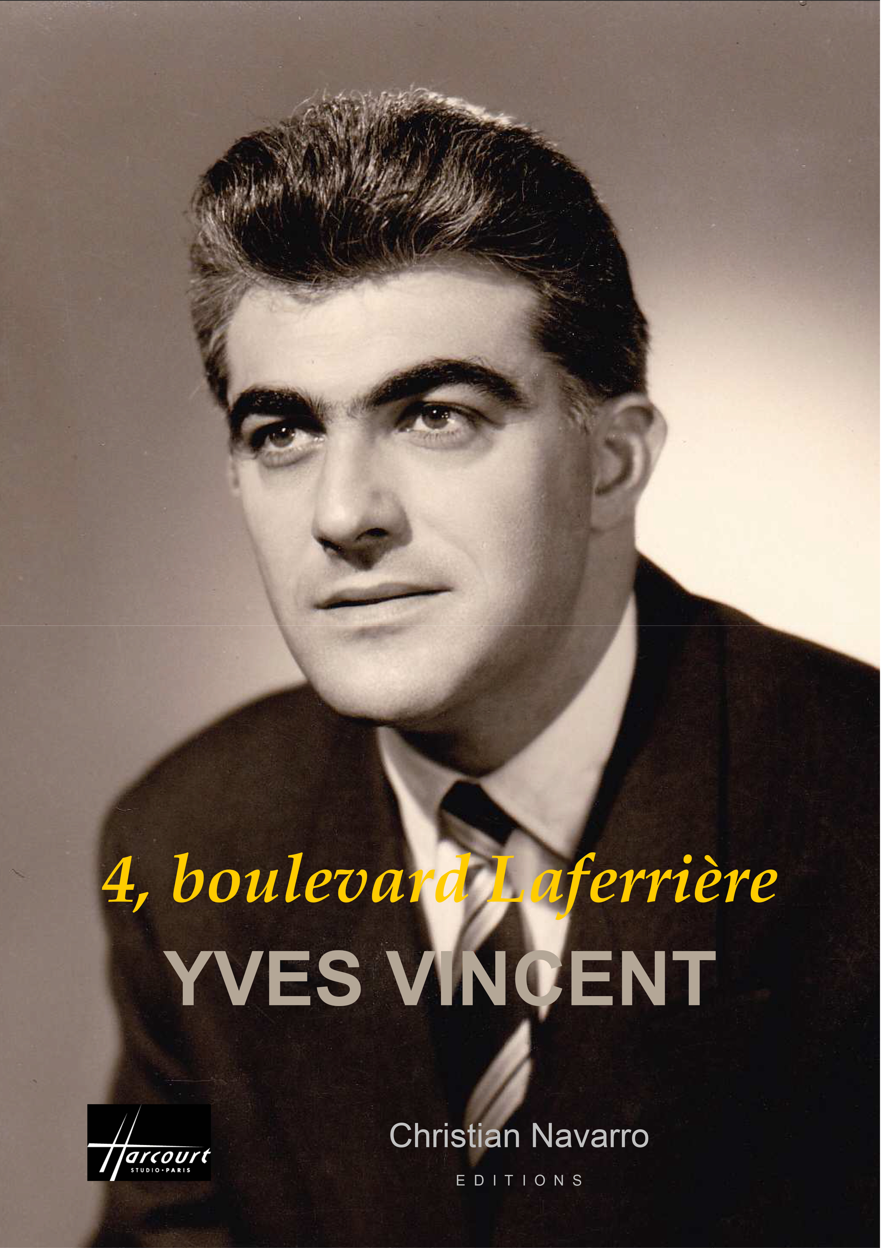 4,_boulevard_Laferriere_-_Couverture_officielle_Face