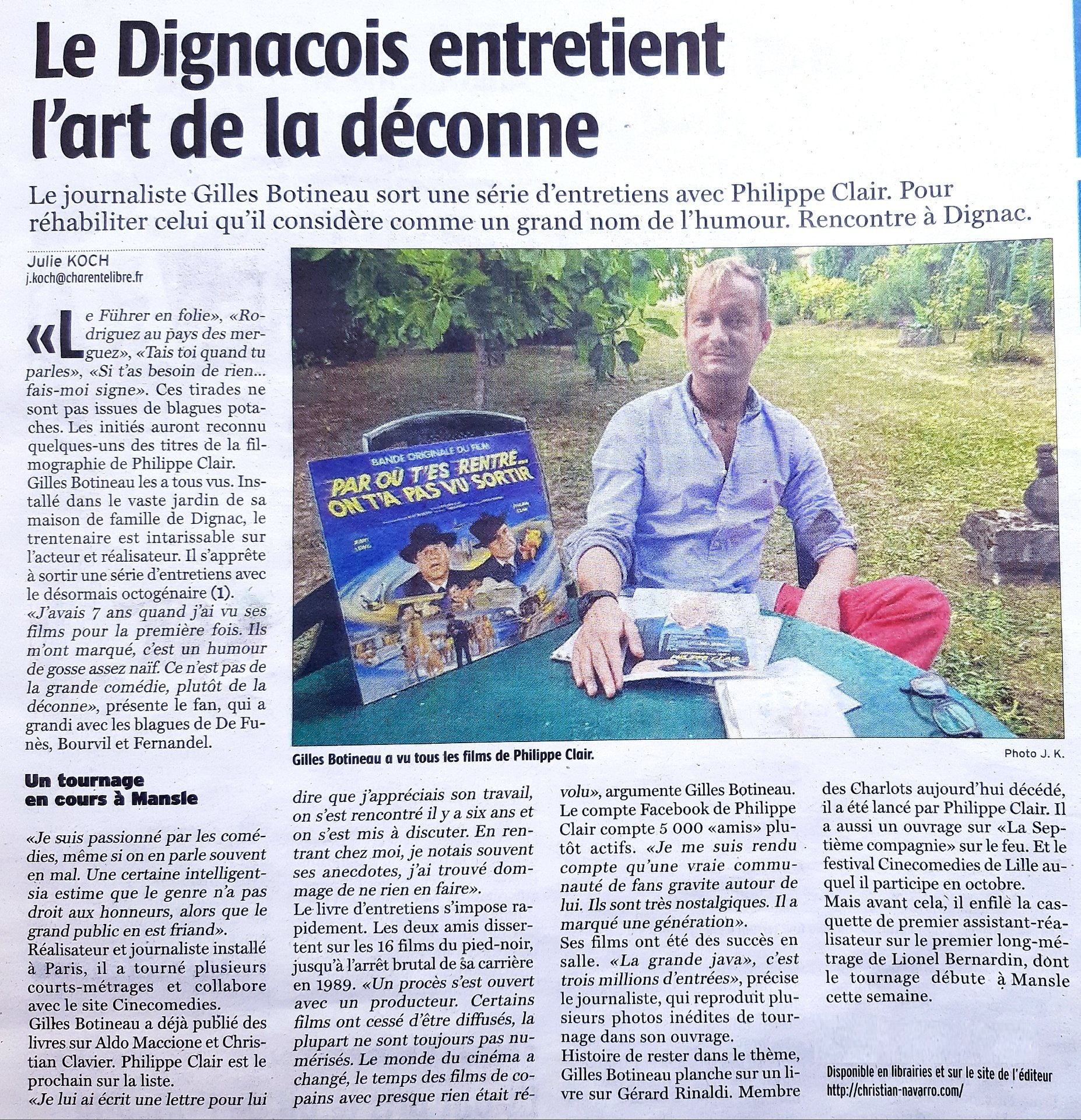 Article_-_La_Charente-Libre