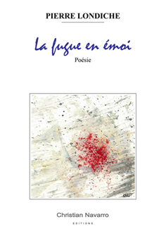 La_Fugue_en_Emoi_-_Couverture