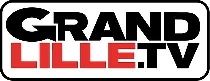Logo_-_Grand_LIlle_TV